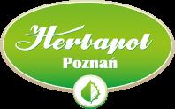Herbapol Poznan